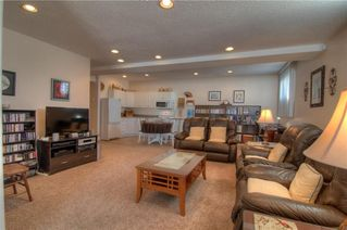 Photo 24: 204042 RR251: Mossleigh House for sale : MLS®# C4171966