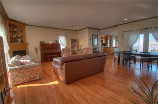 Photo 2: 204042 RR251: Mossleigh House for sale : MLS®# C4171966