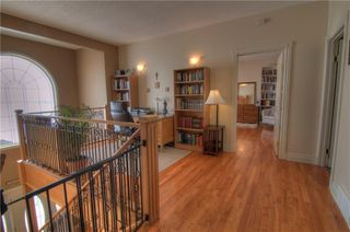 Photo 9: 204042 RR251: Mossleigh House for sale : MLS®# C4171966