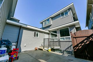 Photo 25: 7375 194a Street in Surrey: Clayton House for sale (Cloverdale)