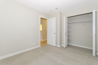 "Photo 12: 506 3660 VANNESS Avenue in Vancouver: Collingwood VE Condo for sale in ""CIRCA"" (Vancouver East)  : MLS®# R2247116"