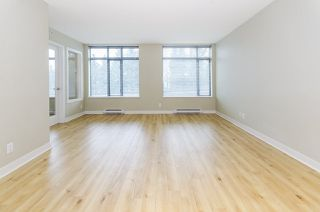 "Photo 6: 506 3660 VANNESS Avenue in Vancouver: Collingwood VE Condo for sale in ""CIRCA"" (Vancouver East)  : MLS®# R2247116"