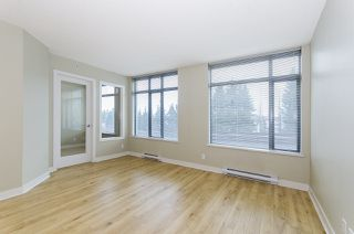 "Photo 8: 506 3660 VANNESS Avenue in Vancouver: Collingwood VE Condo for sale in ""CIRCA"" (Vancouver East)  : MLS®# R2247116"