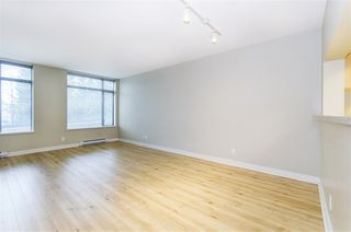 "Photo 7: 506 3660 VANNESS Avenue in Vancouver: Collingwood VE Condo for sale in ""CIRCA"" (Vancouver East)  : MLS®# R2247116"