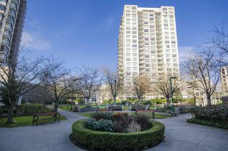 "Photo 19: 506 3660 VANNESS Avenue in Vancouver: Collingwood VE Condo for sale in ""CIRCA"" (Vancouver East)  : MLS®# R2247116"