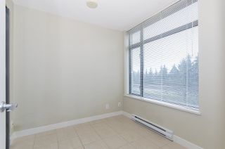 "Photo 9: 506 3660 VANNESS Avenue in Vancouver: Collingwood VE Condo for sale in ""CIRCA"" (Vancouver East)  : MLS®# R2247116"