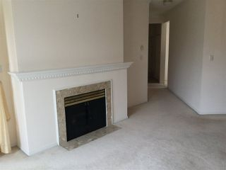 """Photo 4: 303 8580 GENERAL CURRIE Road in Richmond: Brighouse South Condo for sale in """"QUEENS GATE"""" : MLS®# R2248945"""