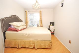 "Photo 6: 212 6939 GILLEY Avenue in Burnaby: Highgate Condo for sale in ""VENTURA PLACE"" (Burnaby South)  : MLS®# R2250585"