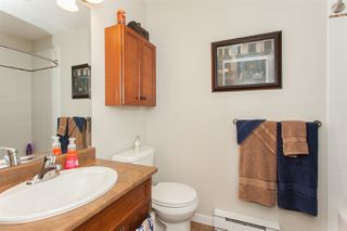 """Photo 14: 307 2068 SANDALWOOD Crescent in Abbotsford: Central Abbotsford Condo for sale in """"The Sterling"""" : MLS®# R2250934"""