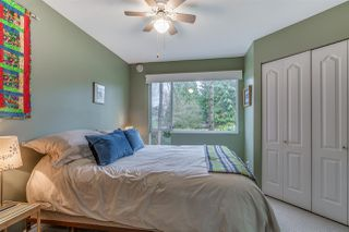 Photo 9: 114 2401 HAWTHORNE Avenue in Port Coquitlam: Central Pt Coquitlam Condo for sale : MLS®# R2252834
