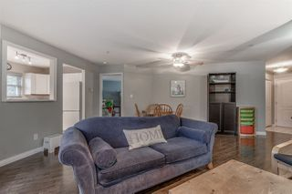 Photo 6: 114 2401 HAWTHORNE Avenue in Port Coquitlam: Central Pt Coquitlam Condo for sale : MLS®# R2252834