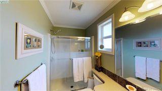 Photo 17: 38 7109 West Coast Rd in SOOKE: Sk West Coast Rd Manufactured Home for sale (Sooke)  : MLS®# 783220