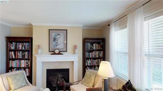 Photo 14: 38 7109 West Coast Rd in SOOKE: Sk West Coast Rd Manufactured Home for sale (Sooke)  : MLS®# 783220