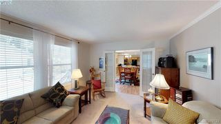 Photo 13: 38 7109 West Coast Rd in SOOKE: Sk West Coast Rd Manufactured Home for sale (Sooke)  : MLS®# 783220