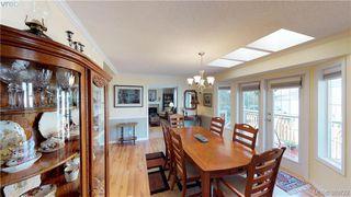 Photo 10: 38 7109 West Coast Rd in SOOKE: Sk West Coast Rd Manufactured Home for sale (Sooke)  : MLS®# 783220