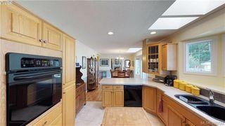 Photo 8: 38 7109 West Coast Rd in SOOKE: Sk West Coast Rd Manufactured Home for sale (Sooke)  : MLS®# 783220