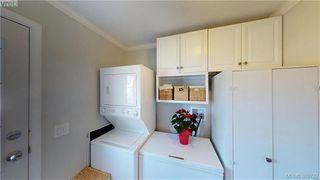 Photo 9: 38 7109 West Coast Rd in SOOKE: Sk West Coast Rd Manufactured Home for sale (Sooke)  : MLS®# 783220