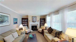 Photo 12: 38 7109 West Coast Rd in SOOKE: Sk West Coast Rd Manufactured Home for sale (Sooke)  : MLS®# 783220