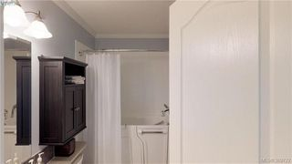 Photo 19: 38 7109 West Coast Rd in SOOKE: Sk West Coast Rd Manufactured Home for sale (Sooke)  : MLS®# 783220
