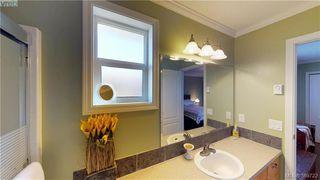 Photo 18: 38 7109 West Coast Rd in SOOKE: Sk West Coast Rd Manufactured Home for sale (Sooke)  : MLS®# 783220