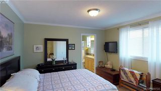 Photo 15: 38 7109 West Coast Rd in SOOKE: Sk West Coast Rd Manufactured Home for sale (Sooke)  : MLS®# 783220