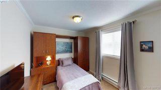 Photo 20: 38 7109 West Coast Rd in SOOKE: Sk West Coast Rd Manufactured Home for sale (Sooke)  : MLS®# 783220