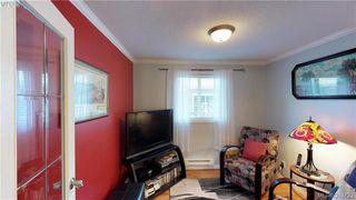 Photo 16: 38 7109 West Coast Rd in SOOKE: Sk West Coast Rd Manufactured Home for sale (Sooke)  : MLS®# 783220