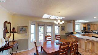 Photo 11: 38 7109 West Coast Rd in SOOKE: Sk West Coast Rd Manufactured Home for sale (Sooke)  : MLS®# 783220
