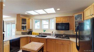 Photo 7: 38 7109 West Coast Rd in SOOKE: Sk West Coast Rd Manufactured Home for sale (Sooke)  : MLS®# 783220