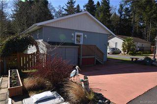 Photo 5: 38 7109 West Coast Rd in SOOKE: Sk West Coast Rd Manufactured Home for sale (Sooke)  : MLS®# 783220