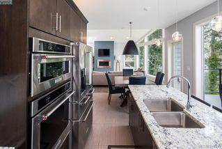 Photo 7: 4559 Cordova Bay Road in VICTORIA: SE Cordova Bay Single Family Detached for sale (Saanich East)  : MLS®# 389779