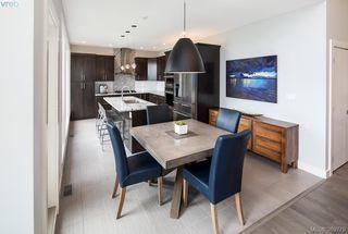 Photo 9: 4559 Cordova Bay Road in VICTORIA: SE Cordova Bay Single Family Detached for sale (Saanich East)  : MLS®# 389779