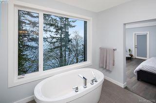 Photo 13: 4559 Cordova Bay Road in VICTORIA: SE Cordova Bay Single Family Detached for sale (Saanich East)  : MLS®# 389779