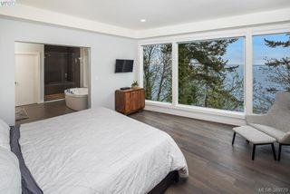 Photo 10: 4559 Cordova Bay Road in VICTORIA: SE Cordova Bay Single Family Detached for sale (Saanich East)  : MLS®# 389779