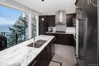 Photo 8: 4559 Cordova Bay Road in VICTORIA: SE Cordova Bay Single Family Detached for sale (Saanich East)  : MLS®# 389779