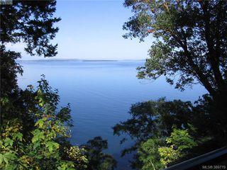 Photo 16: 4559 Cordova Bay Road in VICTORIA: SE Cordova Bay Single Family Detached for sale (Saanich East)  : MLS®# 389779