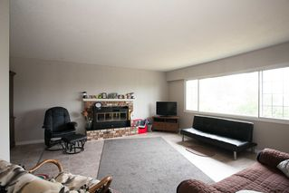 Photo 15: 156 Moss Ave in Parksville: House for sale : MLS®# 410846