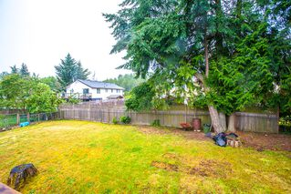 Photo 5: 156 Moss Ave in Parksville: House for sale : MLS®# 410846