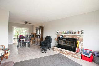 Photo 16: 156 Moss Ave in Parksville: House for sale : MLS®# 410846