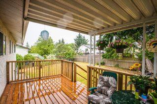 Photo 4: 156 Moss Ave in Parksville: House for sale : MLS®# 410846