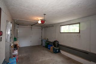 Photo 6: 156 Moss Ave in Parksville: House for sale : MLS®# 410846