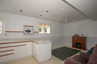 Photo 9: 156 Moss Ave in Parksville: House for sale : MLS®# 410846