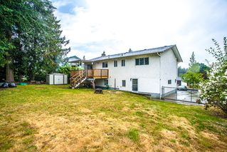 Photo 2: 156 Moss Ave in Parksville: House for sale : MLS®# 410846