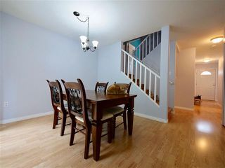 Photo 5: 26-34332 MACLURE ROAD in Abbotsford: Abbotsford East Townhouse for sale : MLS®# R2226312