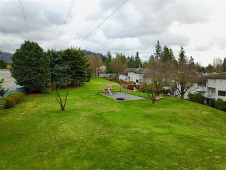 Photo 18: 26-34332 MACLURE ROAD in Abbotsford: Abbotsford East Townhouse for sale : MLS®# R2226312