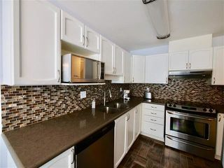 Photo 2: 26-34332 MACLURE ROAD in Abbotsford: Abbotsford East Townhouse for sale : MLS®# R2226312