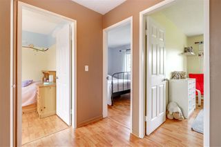 "Photo 15: 20 1235 JOHNSON Street in Coquitlam: Canyon Springs Townhouse for sale in ""CREEKSIDE PLACE"" : MLS®# R2260057"