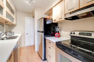 "Photo 11: 20 1235 JOHNSON Street in Coquitlam: Canyon Springs Townhouse for sale in ""CREEKSIDE PLACE"" : MLS®# R2260057"