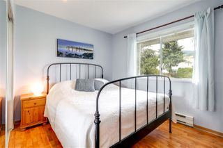 """Photo 16: 20 1235 JOHNSON Street in Coquitlam: Canyon Springs Townhouse for sale in """"CREEKSIDE PLACE"""" : MLS®# R2260057"""