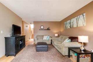 """Photo 4: 20 1235 JOHNSON Street in Coquitlam: Canyon Springs Townhouse for sale in """"CREEKSIDE PLACE"""" : MLS®# R2260057"""